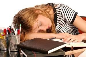 روش های ضد خستگی