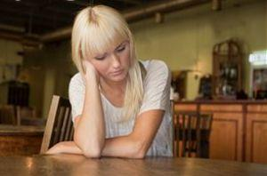 چگونه با احساس تنهایی مقابله کنیم؟