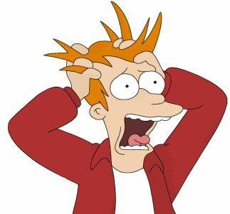 استرس و درد قفسه سینه