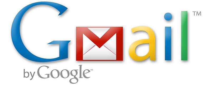 چگونه توسط Gmail (جی میل / ایمیل گوگل) ایمیل بفرستیم؟