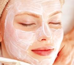 جلوگیری و درمان چروک صورت