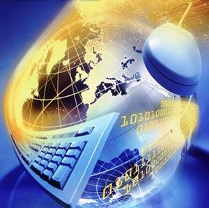 هر ۶۰ ثانیه در اینترنت چه اتفاقی میافتد؟