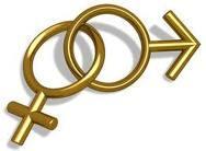 تعیین جنسیت نوزاد