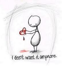 "داستانک رومانتیک ""قلب"""