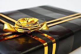 جعبه سیاه و جعبه طلایی