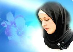پوشش زنان در ايران - قسمت اول