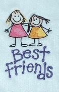 دوست واقعی ما کیست؟ (داستان آموزنده)