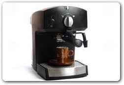 چطور قهوهساز را تمیز کنیم؟