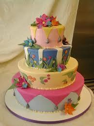 شخصیت شناسی با کیک مورد علاقه