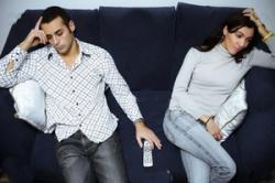 9 دشمن زندگی زناشویی