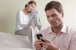 حسادت زنانه از زندگی زناشویی حفاظت می کند