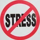 استرستان را کم کنید تا خوش اندام شوید