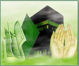 طریقه خواندن نماز شکر