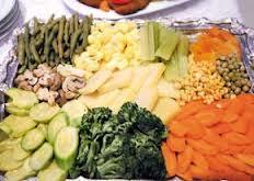 این مواد غذایی را همزمان مصرف نکنید