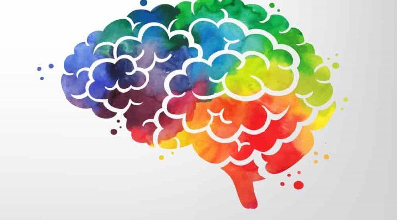 روانشانسی رنگ و کاربرد آن در زندگی