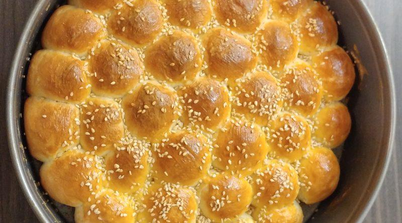 نان-کندو-عسلی۰۶