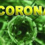 همه چیز در مورد ویروس کرونا (ویدیو)