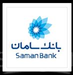 فعال کردن رمز پویا بانک سامان