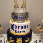 پیشگیری از کرونا ویروس در مهمانی